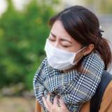 インフルエンザにうつらないうつさないために~正しい手洗いとマスクの着用~
