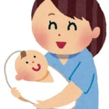 平成31年4月から、産前産後期間の国民年金保険料が免除となります!