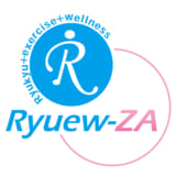 Ryuew-ZAニュース 2020年8月号 生活不活発病