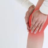 スポーツ関節鏡センター 膝関節疾患の治療について