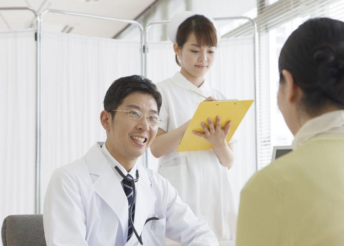 肝細胞がんの治療 経皮的ラジオ波焼灼術